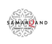 samarquand