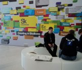 """Russian Silicon Valley """"Skolkovo"""": Yes, We Did It!"""