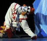 Diaghilev Festival of Ballet – 11-12 July