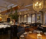 Chutney Mary reopens In Mayfair