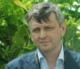 Sergei Loznitsa: 'I have the right to be an idealist'