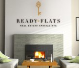 Ready Flats: Enjoyable Experience of Looking for the Home