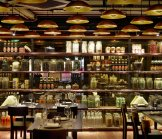 South East Asian Dining at Spice Market