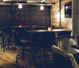 Crab Tavern Opens In Broadgate Circle