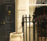 The South Kensington Club