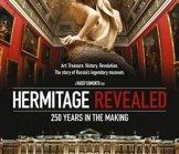 Hermitage Revealed Private Screening – 9 September