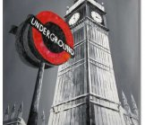 Why is London such a 'Honeypot' for Russians?