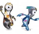 Viva Summer Olympics!
