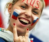 6 Facts About Russians You didn't Know