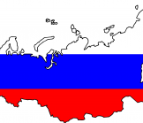 Russia & CIS Express: A look at key issues and trends