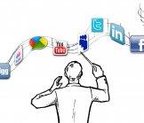 Denis Terekhov: All about the Russian Social Media Market
