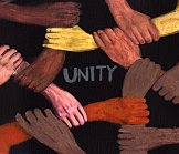 The Unity of Spirit