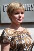 LPN Elena Gagarina APH 02